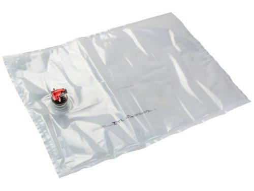 Bag in box sacco lt 10