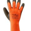 Guanti Power Grab Thermo n.7