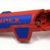 Spelacavi Knipex Ergo Strip