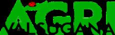 Logo Agri350