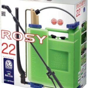 Pompa Rosy lt 22