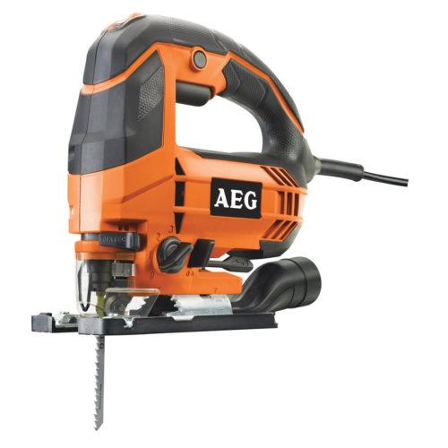 Seghetto alternativo AEG 700W