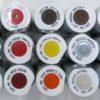 Acril spray Arexons ml 400 trasparente lucido
