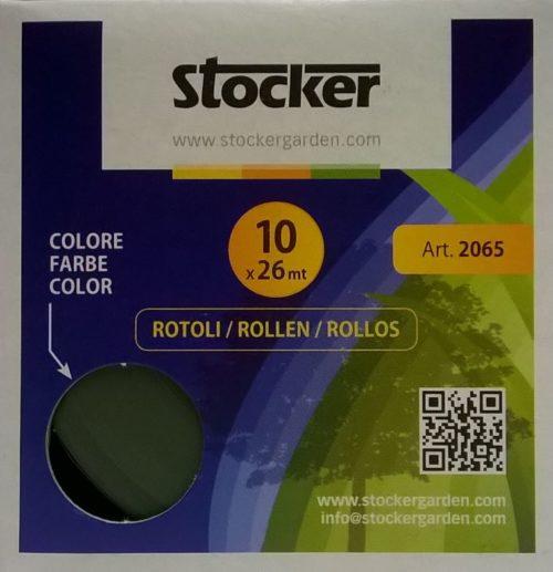 Nastro per legatrice Stocktap 2
