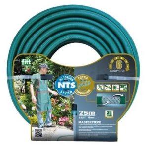 Tubo Masterpiece mt 25 diametro mm 15