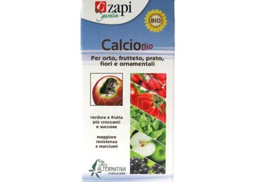 calcio bio concime fogliare_zapi
