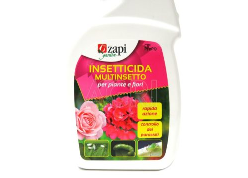 insetticida multinsetto zapi ml_500