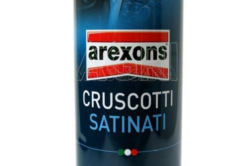 cruscotti satiani arexons