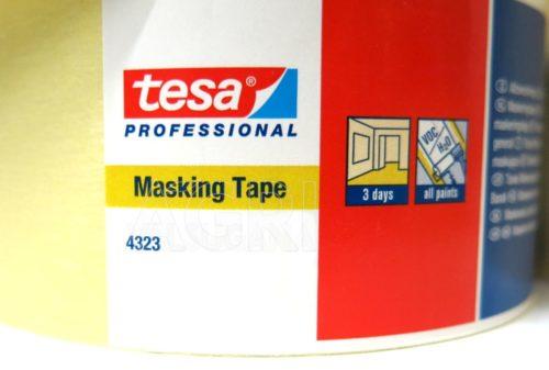 nastro tesa professional 4323