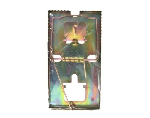 trappolatopi piatta grande_papillon