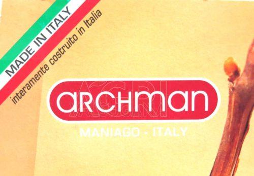 troncarami_archman