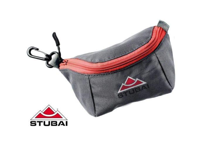 Ramponi elastici Stubai Mount-Track