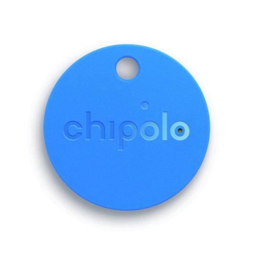 chipolo blu