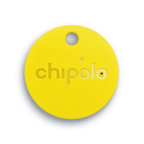 chipolo giallo