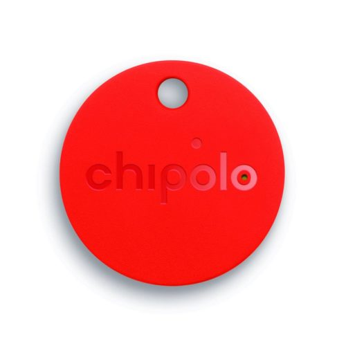 chipolo rosso