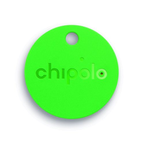 chipolo verde