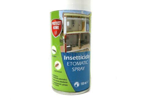 etomatic spray ml_150