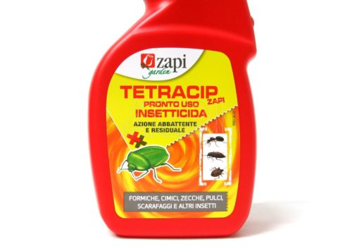 tetracip pronto uso ml 500_zapi