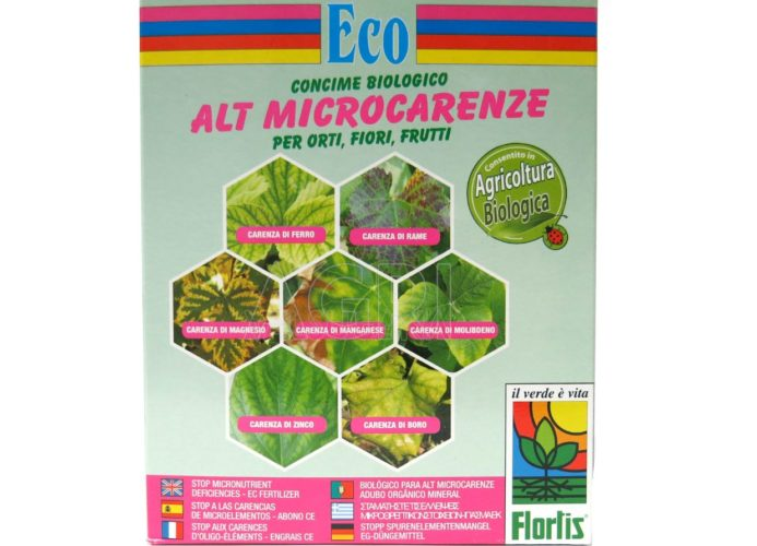 flortis alt microcarenza gr_100