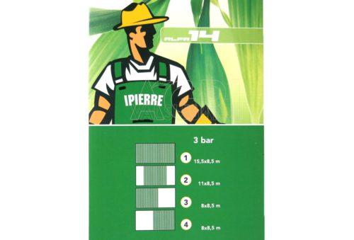 irrigatore alfa14 ipierre oscillante-2481