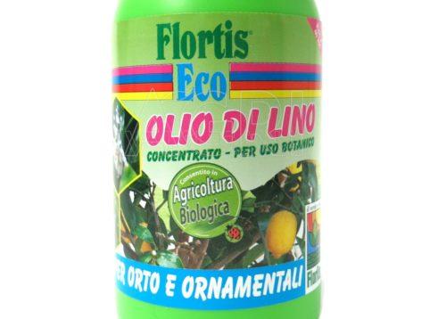 olio di lino flortis ml_200