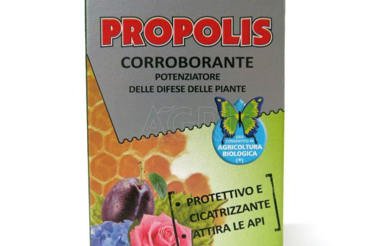 propolis corroborante zapi ml_125