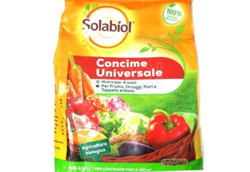 solabiol concime universale kg_5