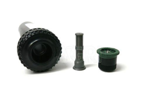ipierre irrigatore pop-up-4041 0-360°