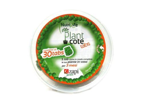 plant cote tabs zapi 30 tabs
